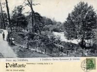 1906-05-21-schildhorn-klein