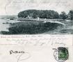 1906-schildhorn-dampfer-landungsbruecke-klein