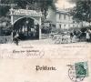 1906-schildhorn-wirtshaus-schmidt-eingangstor-klein