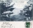 1907-havelpartie-bei-schildhorn-klein