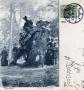 1907-linde-bei-schildhorn-klein