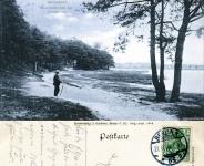 1908-gel-1909-06-21-schildhorn-ausgang-elsgrund-klein