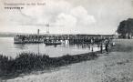 1910-ca-schildhorn-bootsfaehre-klein