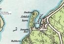 1910-schildhorn-straube