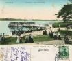 1911-05-22-schildhorn-mit-ziegelfabrik-klein