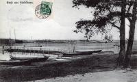 1911-06-18-schildhorn-kahnfaehrte-und-dampferstation-ggueber-ziegelei-klein