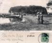 1911-08-31-schildhorn-dampferstation-und-faehrboote-klein