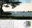 1911-11-06-schildhornspitze-breite-see-klein