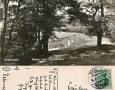 1912-09-26-schildhorn-klein