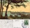 1912-dampferanlegestelle-schildhorn-klein