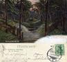 1912-schildhorn-weg-z-friedhof-klein
