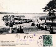 1913-08-03-schildhorn-ggue-ziegelei-bei-gatow-evtl-kaiser-friedrich-klein-a