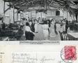 1913-schildhorn-restaurant-saal-klein