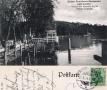 1914-06-22-schildhorn-klein
