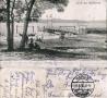 1916-schildhorn-dampferanleger-klein