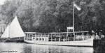 1916-schildhorn-mit-motorboot-klein-a