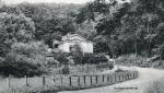1916-schildhornweg-klein-a