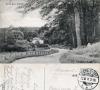 1916-schildhornweg-klein