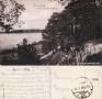1918-partie-bei-schildhorn-klein
