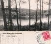1919-06-25-schildhorn-klein