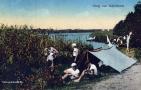 1920-ca-havelufer-nahe-schildhorn-klein