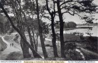 1920-ca-schildhorn-dampferstation-klein