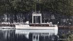 1921-schildhorn-ritzhaupt-a-yacht