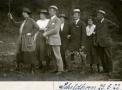 1922-05-22-schildhornausflug-klein