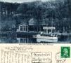 1926-1927-07-16-schildhorn-mit-yacht-klein