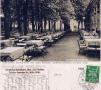 1926-wirtshaus-schildhorn-richter-klein