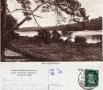 1928-schildhorn-klein