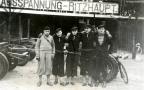 1929-ca-schildhorn-klein