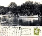 1929-gelaufen-1932-08-15-schildhorn-klein