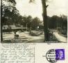 1929-schildhorn-ritzhaupt-parkplatz-gel-1943-klein