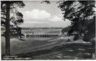 1930-ca-schildhorn-dampferanlegestelle-klinke-rsoa-klein