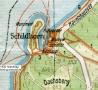 1930-schildhorn-holzverlag