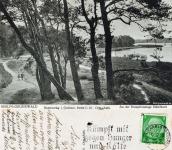 1933-12-09-schildhorn-klein