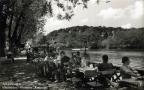1934-ca-schildhorn-ritzhaupt-klein