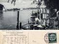 1935-07-23-schildhorn-a-klein