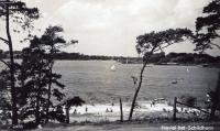 1935-schildhornspitze-klein