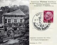 1937-09-29-schildhorn-warkow-klein