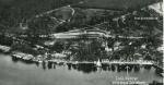 1939-schildhorn-juergen-lanke-klein-a