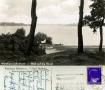 1942-06-22-schildhornspitze-klein