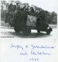 1949-ausflug-gartenbauamt-nach-schildhorn1-klein