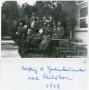 1949-ausflug-gartenbauamt-nach-schildhorn2-klein