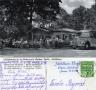 1954-05-28-schildhornbaude-warkow-klein