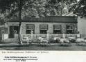 1955-ca-erstes-schildhornrestaurant-brunow-klein