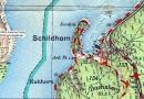1955-schildhorn-amtlkarte