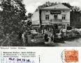 1956-07-12-warkow-schildhorn-klein