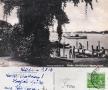 1956-09-19-schildhorn-haveluferweg-rchtg-stoessensee-klein